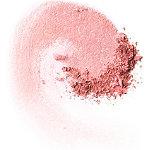 NARS Blush Deep Throat (soft pink w/ golden sheen)