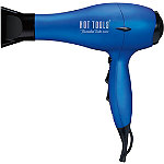 Tourmaline Tools 2000 Turbo Ionic Dryer