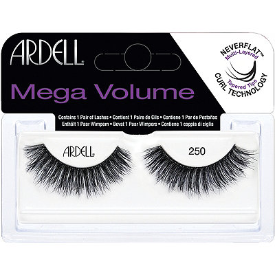 ArdellMega Volume Lash %23250