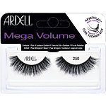 Ardell Mega Volume Lash #250