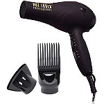 Hot Tools Professional 1875W Superlite + Quiet Ionic Turbo Dryer