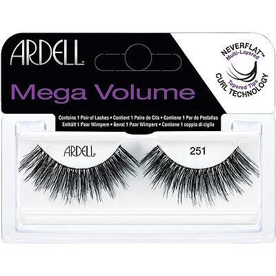 ArdellMega Volume Lash %23251