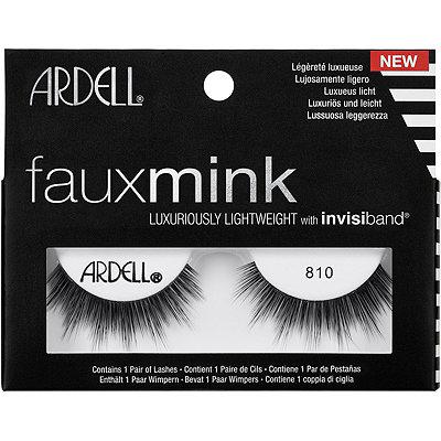 ArdellFaux Mink Lash %23810