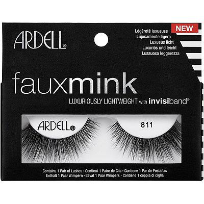 ArdellFaux Mink Lash %23811