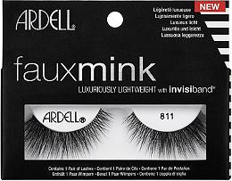 d41fb536a22 Ardell Faux Mink Lash #811 | Ulta Beauty