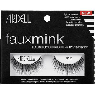 ArdellFaux Mink Lash %23812