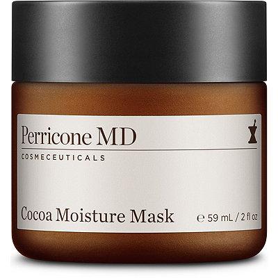 Perricone MDCocoa Moisture Mask