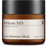 Perricone MD Cocoa Moisture Mask