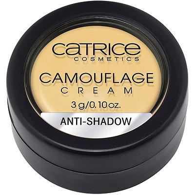 Camouflage Cream Anti-Shadow