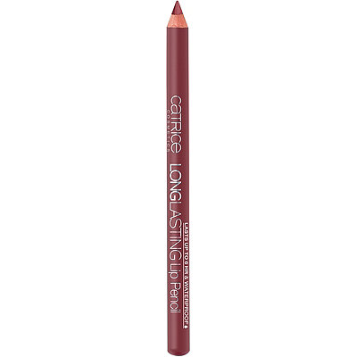 CatriceLonglasting Lip Pencil