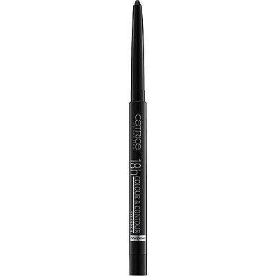 Catrice18h Colour %26 Contour Eye Pencil