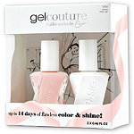 Gel Couture Ballet Nudes Set