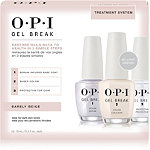 Gel Break Trio Pack
