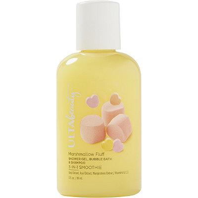 ULTATravel Size Marshmallow Fluff 3-in 1 Smoothie