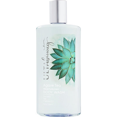 ULTA Agave Tea Moisturizing Body Wash