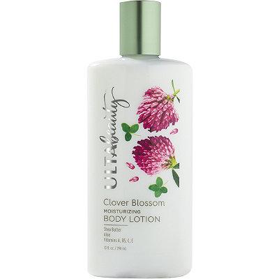 ULTAClover Blossom Moisturizing Body Lotion
