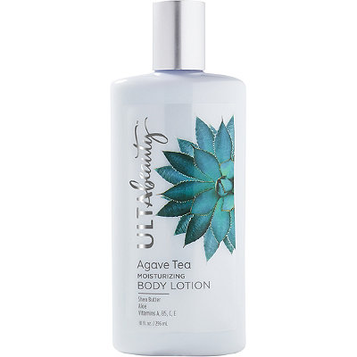 ULTA Agave Tea Moisturizing Body Lotion