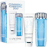Radiance Cleanser and Toner Duo