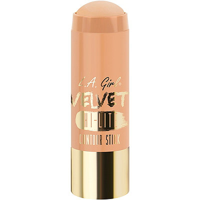 L.A. Girl Velvet Highlight Contour Stick