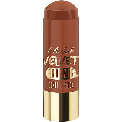Velvet Bronzer Contour Stick