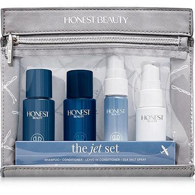 The Jet Set Travel Kit