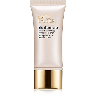 Estée Lauder The Illuminator Radiant Perfecting Primer %2B Finisher
