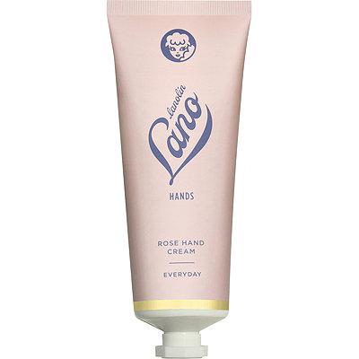 LanoRose Hand Cream Everyday