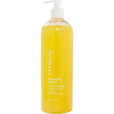 ULTAOnline Only Moisture Gel Hand Soap