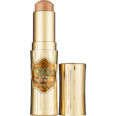 Benefit Cosmetics Hoola Cream-to-Powder Quickie Contour Stick