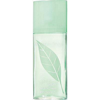 Elizabeth ArdenOnline Only Green Tea Scent Spray Eau de Parfum