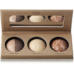 Online Only Get Ready-n-Go Palette