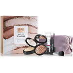 Online Only Art of Flawless 6 Pc Flawless Beauty Collection