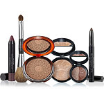 Online Only Mediterranean Journey 6 Pc Collection of Sultry Essentials
