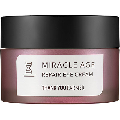 Thank You FarmerMiracle Age Repair Eye Cream