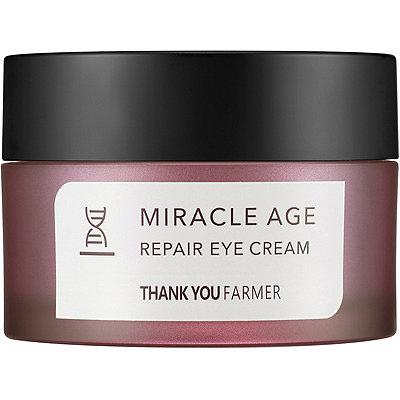 Thank You FarmerMiracle Age Repair Eye Cream