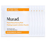 Travel Size Environmental Shield Rapid Resurfacing Peel