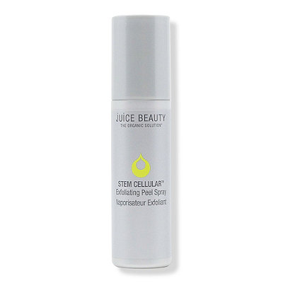Juice BeautySTEM CELLULAR Exfoliating Peel Spray