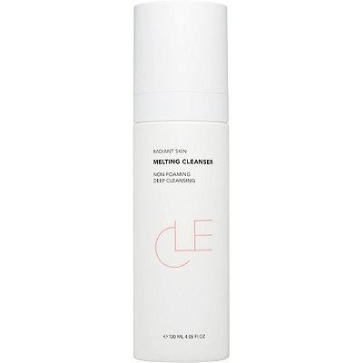 CLERadiant Skin Melting Cleanser