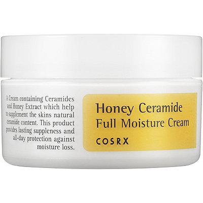 COSRXHoney Ceramide Full Moisture Cream
