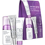 Nia Not Into Aging Start Up Kit