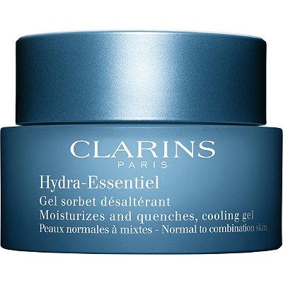 ClarinsHydra-Essentiel Cooling Gel