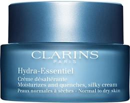 Hydra-Essentiel Silky Cream - Normal to Dry Skin by Clarins #14