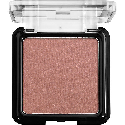 Bronx Colors Online Only Intense Blusher