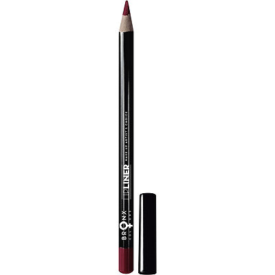 Bronx Colors Online Only Lip Liner Pencil
