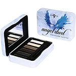 Online Only Angel Dust Palette