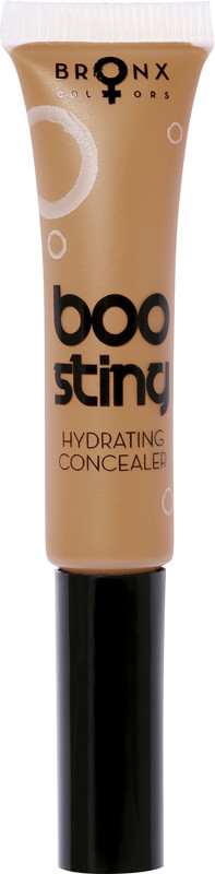 Online Only Boosting Hydrating Concealer by Bronx Colors
