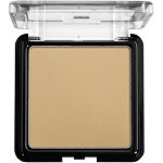 Bronx Colors Online Only Compact Powder Medium Beige
