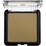 Bronx Colors Online Only Compact Powder Medium Deep