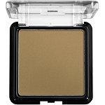 Bronx Colors Online Only Compact Powder Dark