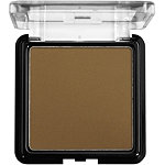 Bronx Colors Online Only Compact Powder Cacao